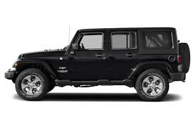 white jeep wrangler for sale ontario jeep wrangler unlimited for sale in midland ontario