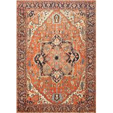 Tribal Persian Rugs by Sizes Of Persian Rugs Creative Rugs Decoration