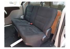 Van Seat Upholstery Project Gallery U2013 Kdf Upholstery