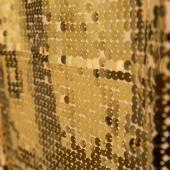 sequin backdrop sequin curtains event décor direct