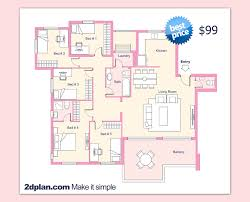 convert cad floor plans drawings to images