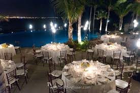 mexico wedding venues one and only palmilla wedding venue los cabos mexico