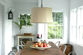 Pendant Lighting Dining Room Pendant Lights Over Dining Table India Alasweaspire
