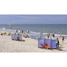 chambre d hote bray dunes chambre d hôtes à bray dunes plage à 300 m de la plage suite