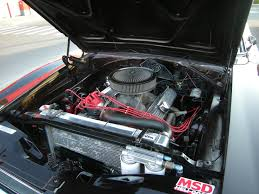 1968 dodge charger engine aka 1968 dodge charger specs photos modification info at