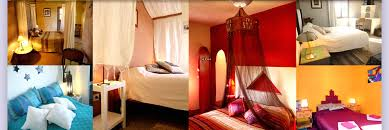 chambre d hote au maroc sol e ryad chambre d hôtes hôtel et restaurant essaouira maroc