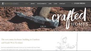 carlisle website designers and e commerce specialists cumbria