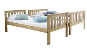 Bunk Beds  Cool Bunk Beds For Teenagers Sofa Bunk Bed Transformer - Ikea wood bunk bed