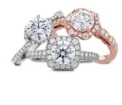 bridal rings images Bridal ring sets for the newly engaged in danville va jpg