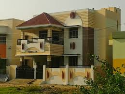 Design House Online Free India Hillside House By Sb Architects Caandesign 23 Loversiq
