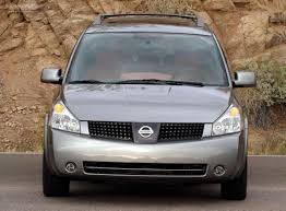 nissan quest cargo nissan quest specs 2004 2005 2006 2007 2008 autoevolution