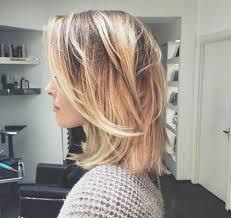 Neuste Frisuren Lange Haare by Die Besten 25 Mittellange Haare Ideen Auf Mittlere