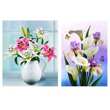 popular lily white buy cheap lily white lots from china lily white