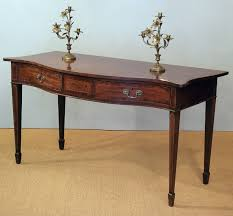 Antique Console Table Antique Serving Table Antique Sideboard Antique Serving Board