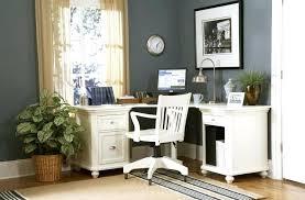 white corner office desks for home corner desk for home office alluring white corner home office desk