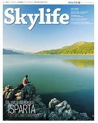 2009 11 by skylife magazine issuu