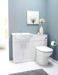 bath vanity with towel bar white high gloss bathroom cabinet doors