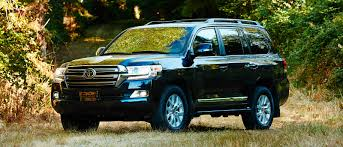 culver city toyota toyota dealer experience the 2017 toyota land cruiser with a test drive