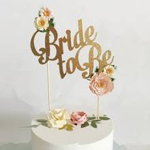 popular silver wedding cakes buy cheap silver wedding cakes lots