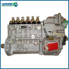 bosch injection pump deutz bosch injection pump deutz suppliers