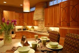 Stacked Stone Kitchen Backsplash Remarkable Stone Backsplash For Kitchen Design Kitchen Kizzu
