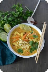 Soupe Au Blender Chauffant 10 Best Soupe Images On Pinterest