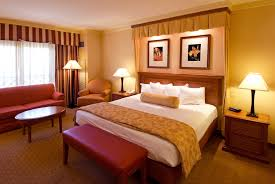 Modren Feng Shui Bedroom Colors List Think The Position Of Your - Bedroom color feng shui