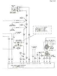 pioneer deh 43 wiring diagram dolgular com