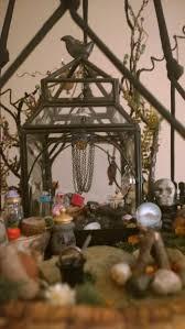 37 best my fairy houses images on pinterest moonstones fairy