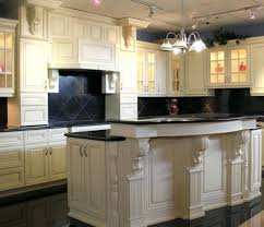 white kitchen island with butcher block top kitchen antique kitchen island butcher block top bench cart