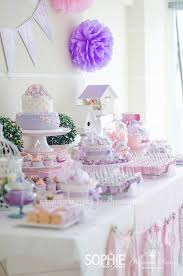 lavender baby shower decorations best 25 lilac baby shower ideas on purple baby