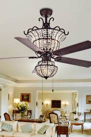 living room ceil fans with lights ceiling fan hugger giant