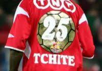 Meme Tchite - fresh meme tchite visite de m礬m礬 tchit礬 kayak wallpaper
