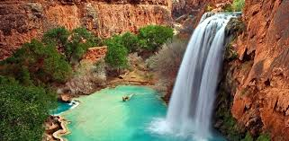 most amazing places in the us the most beautiful spot in every u s state beautiful places