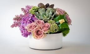 fresh flower delivery instant flower delivery with fresh flowers click to grow