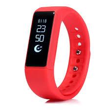 bracelet sleep images I5 plus smart bracelet ip65 bluetooth end 5 5 2020 8 56 pm jpg