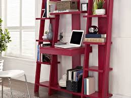 Ikea Bookcase Ladder by Furniture A Stunning Designer Wood And Metal Set Of Ladder Style