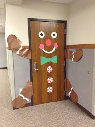 most loved christmas door decorations ideas on pinterest all about