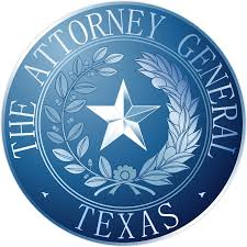 General Power Of Attorney Vs Special Power Of Attorney by Texas Attorney General Wikipedia