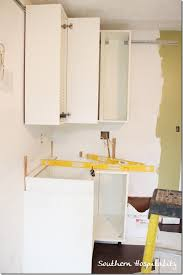 Installing Ikea Kitchen Cabinets Weeks 16 U0026 17 Why I Chose Ikea Kitchen Cabinets Southern