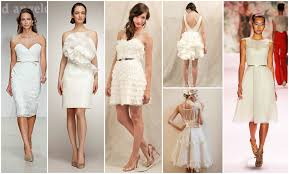 caribbean wedding attire wedding dresses for caribbean wedding dresses in jax
