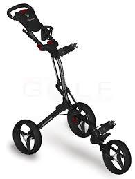 bag boy mini gt golf push cart discount golf world