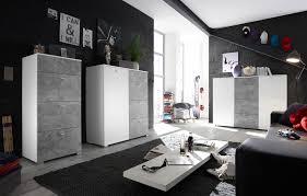 Wohnzimmer M El Sonoma Eiche Beautiful Kommode Für Wohnzimmer Images Ideas U0026 Design