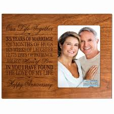 35th anniversary gift cheap gift for anniversary for find gift for anniversary for