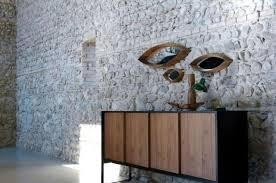 Mirror Film For Walls Design Wall Mirror Wooden Play Daisy Inspiration Interior