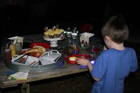 Backyard Movie Night Backyard Movie Night Party Free Party Printables The Shirley