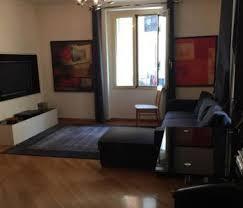 chambre immobiliere listings a i b b immobilier estate monaco chambre