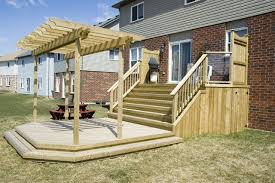 Wood Plans Free Pdf by Diy Easy Deck Plans Pdf Download Woodworking Plans Corner Cabinet