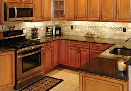 cabinet buy cabinets online major best kitchen cabinets buy