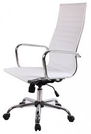 White Ergonomic Office Chairs Winafrica - Best ergonomic sofa